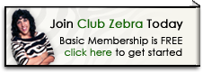 Club Zebra is your resource for real estate agent training