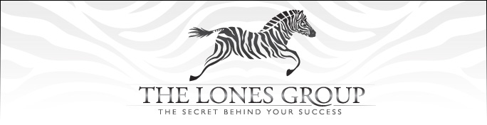 The Lones Group, Inc.