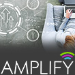 Amplify: Grow Your Business for Today's Market (Session A)