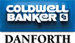 Coldwell Banker Danforth Presents: State of the Market with Denise Lones