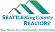 Seattle-King County Realtors® Presents: Do You Want to Whine or to Win?