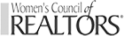 Women's Council of REALTORS logo