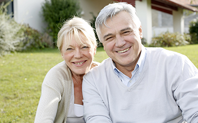 Make Homeownership Part of Your Retirement Plan