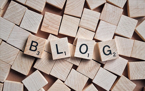 Blogging Ideas for Real Estate Agents
