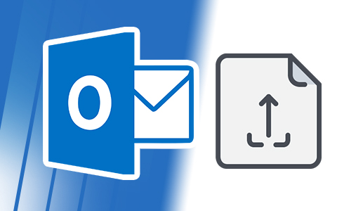 Outlook 2010/2013 - How to Install eStationery