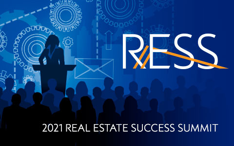 2021 Real Estate Success Summit