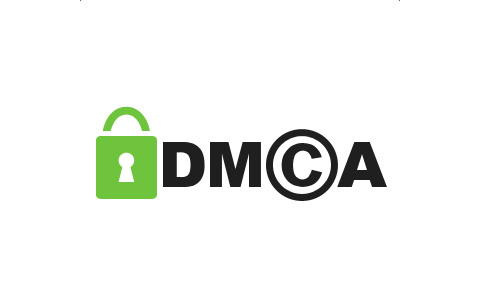 Example Dmca Policy Text
