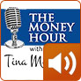 The Money Hour with Denise Lones and host Tina Mitchell, March 2017